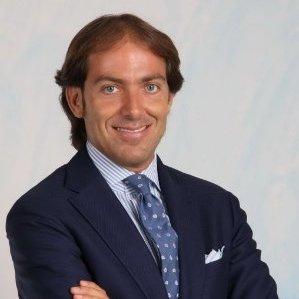 Marco Dainese, Maserati