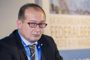 Alessandro Nucara