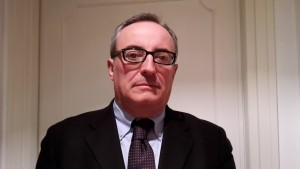 Claudio Oleari - Carfull Service
