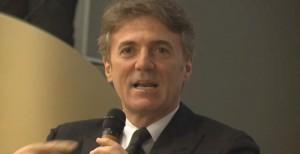 Flavio Cattaneo, ad di Ntv