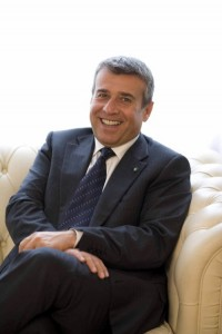Il Cavalier Guido Della Frera