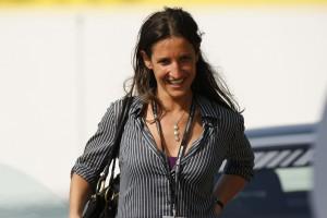 Olimpia Schiavone Panni - Digital Social Media manager Mercedes-Benz Italia