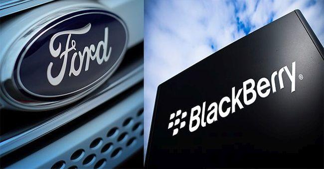 ford-blackbarry