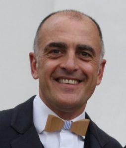 Graziano Mascheri