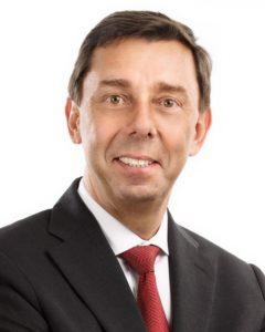 Alain Van Groenendae