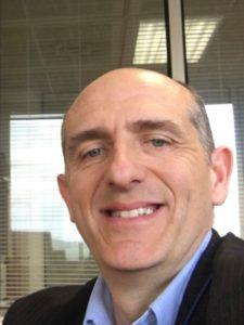 Gaetano Thorel