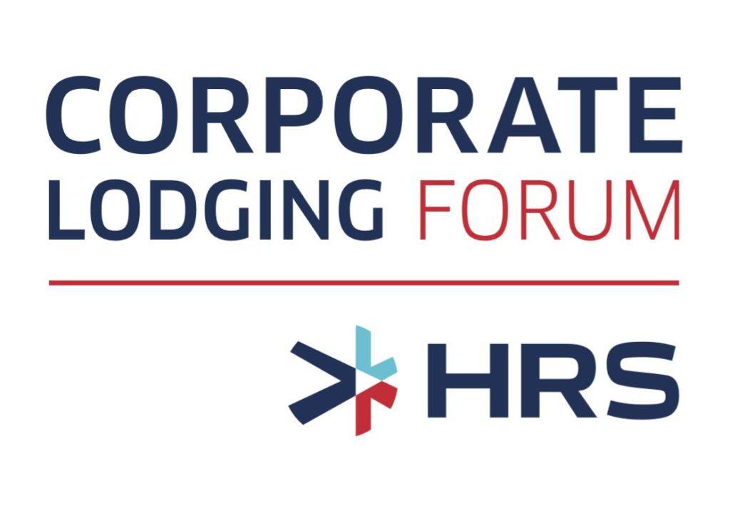 Corporate Lodging Forum,