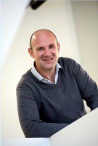 B&B Hotels, Fabrice Collet è il nuovo amministratore delegato