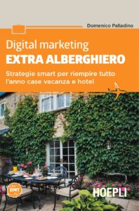 Digital marketing extra alberghiero