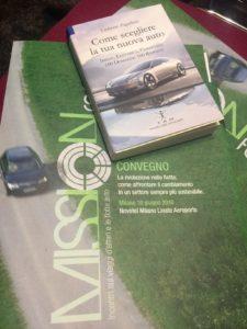 Come scegliere la tua nuova auto