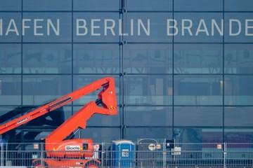 Scalo di Berlino