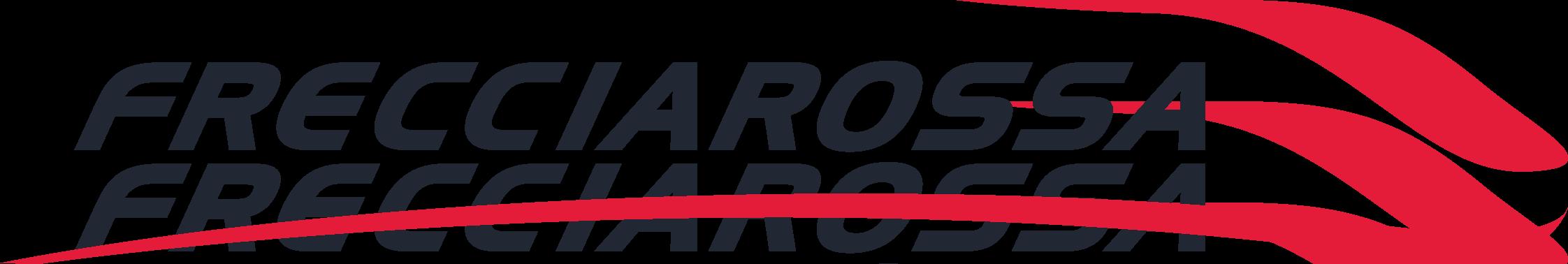 Logo Frecciarossa1000