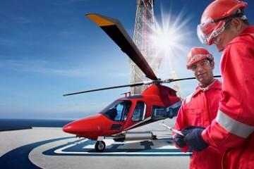 Cwt lancia un prodotto per il travel nel settore energetico