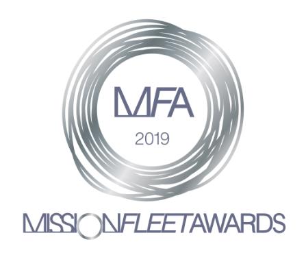 MFA - MissionFleet Awards 2019 @ Excelsior Hotel Gallia - Il primo awards italiano dedicato al settore flotte auto