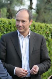 Renato Gallo - Titolare 1Car