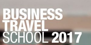 Business Travel School 2017 @ Milano