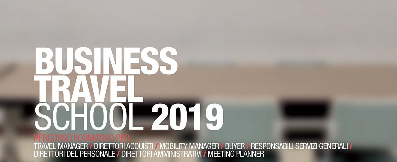 BT School - Eventi e Meeting aziendali @ Milano - Un nuovo corso di fomarzione per tutti i meeting planner aziendali