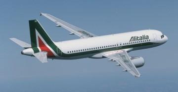 Alitalia, en attendant il piano industriale