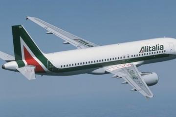 A320Alitalia