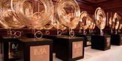 Gli IMA Awards