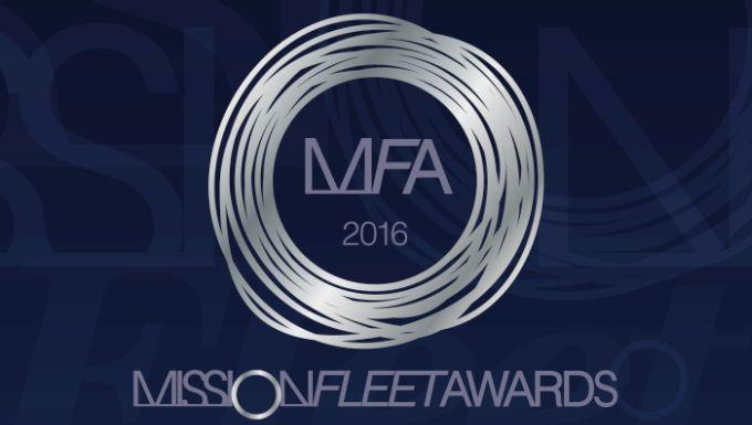Logo Mfa Web