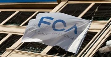 Fca dà l'addio al diesel