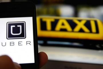 Sentenza Uber