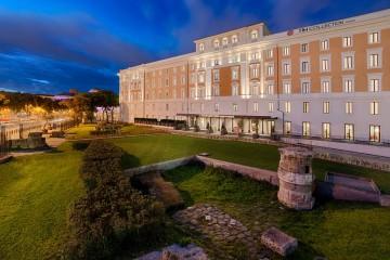 Palazzo Cinquecento