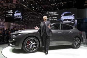 Harald-J.-Wester-ceo-di-Maserati