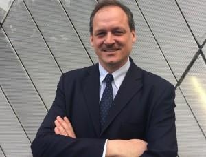 Marco D'Ilario (lancio)