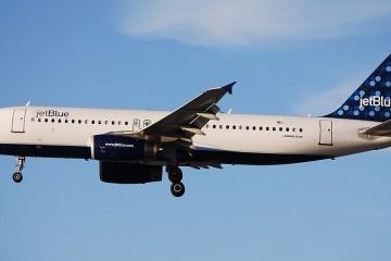 JetBlue_A320