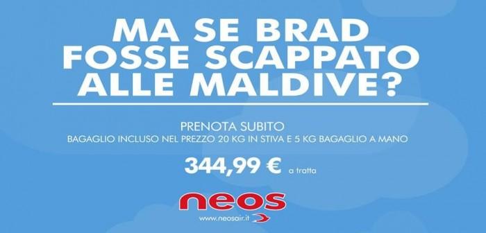 neos-maldive