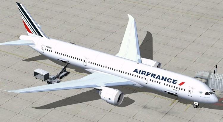 air-france-boeing-787-9-fsx2