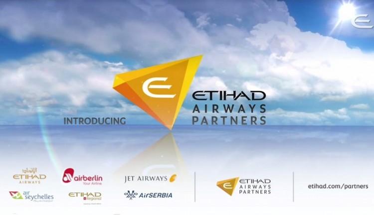 ethiad-airways-partners
