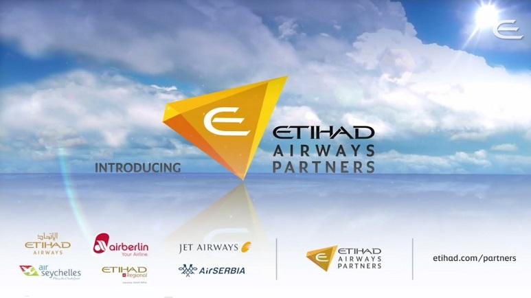 Alitalia, ipotesi integrazione con Lufthansa non esiste -Montezemolo
