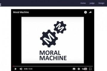 moral-machine