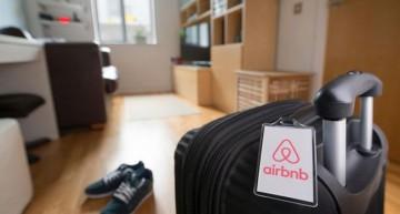 Ricorso Airbnb