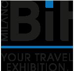 BIT - Borsa Iternazionale del Turismo @ Milano