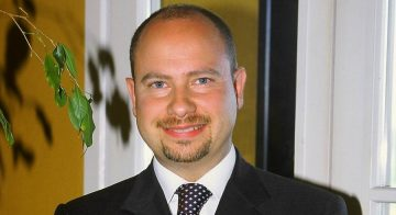 Fabio Ghiringhelli HRS