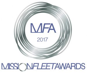 MissionFleetAwards