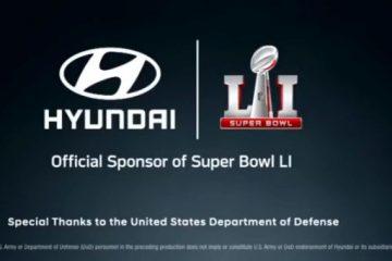 Superspot Hyundai