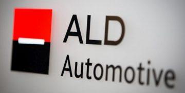 ALD Automotive, gruppo Société Générale