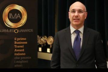 Antonio Calegari