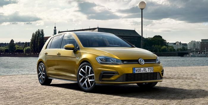 Volkswagen taglia l'IVA sulle elettriche