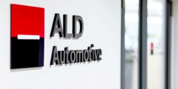 ALD Automotive va in Borsa