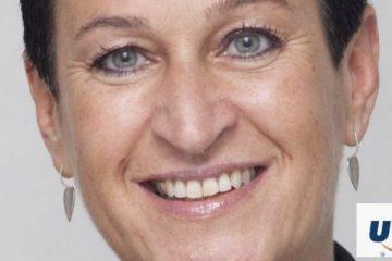 Angela Zennaro