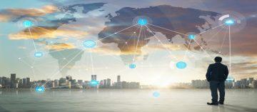 Big Data per il Travel