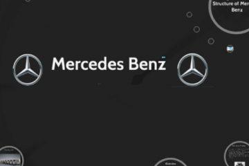 i viaggi di Daimler