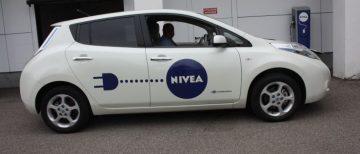 il Car sharing entra in casa e in azienda
