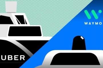 Assedio a Uber